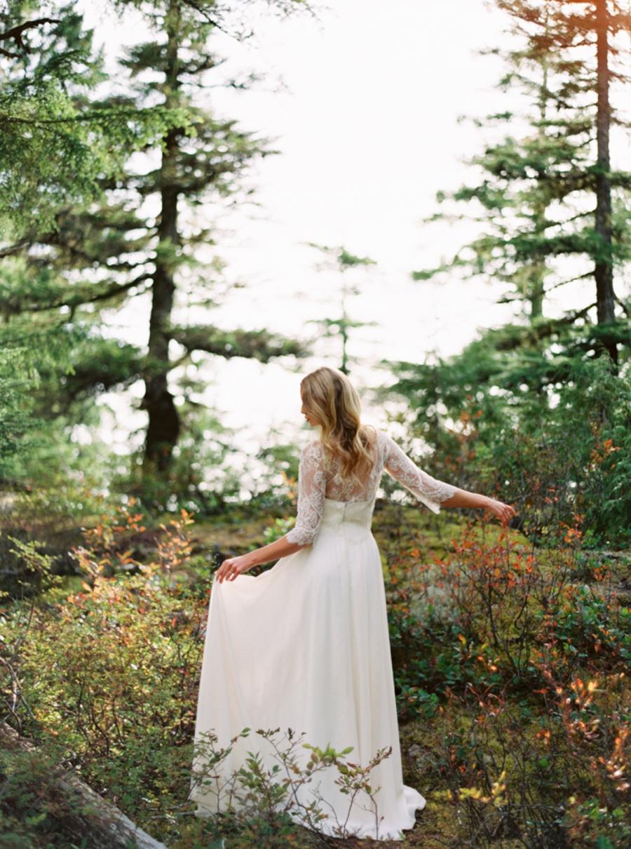 Jessica Rose Photography_005.jpg
