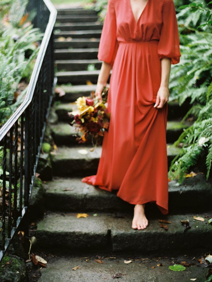Jessica Rose Photography_012.jpg