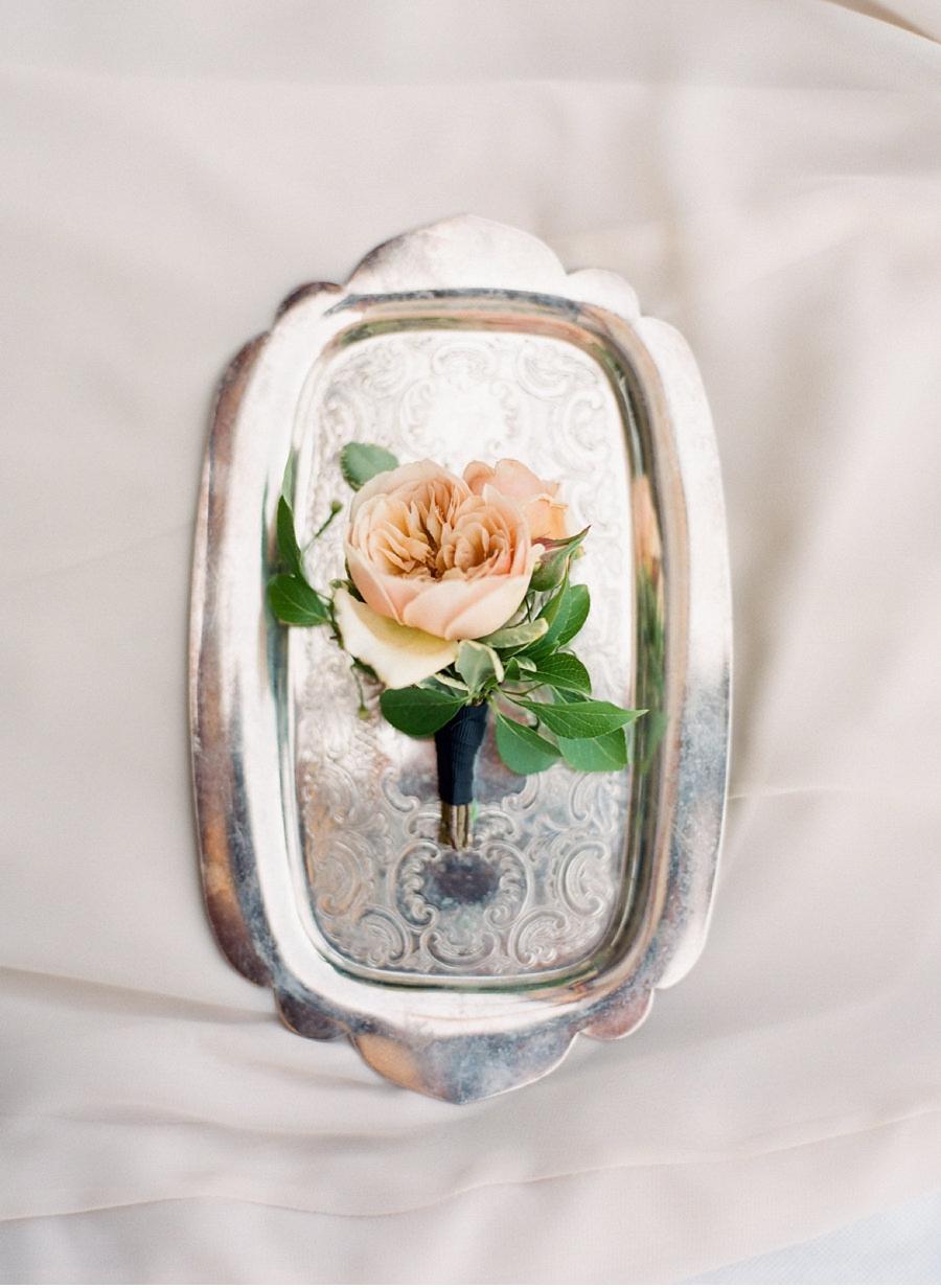 Peach-Summer-Wedding-Inspiration