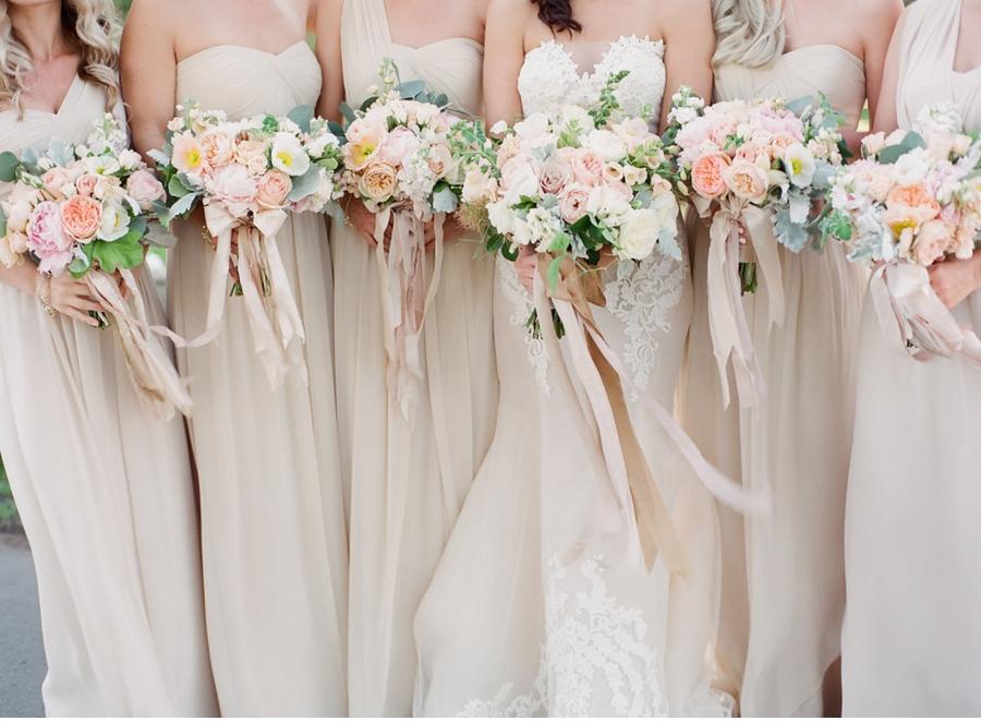 Bridesmaids-Pastel-Inspiration