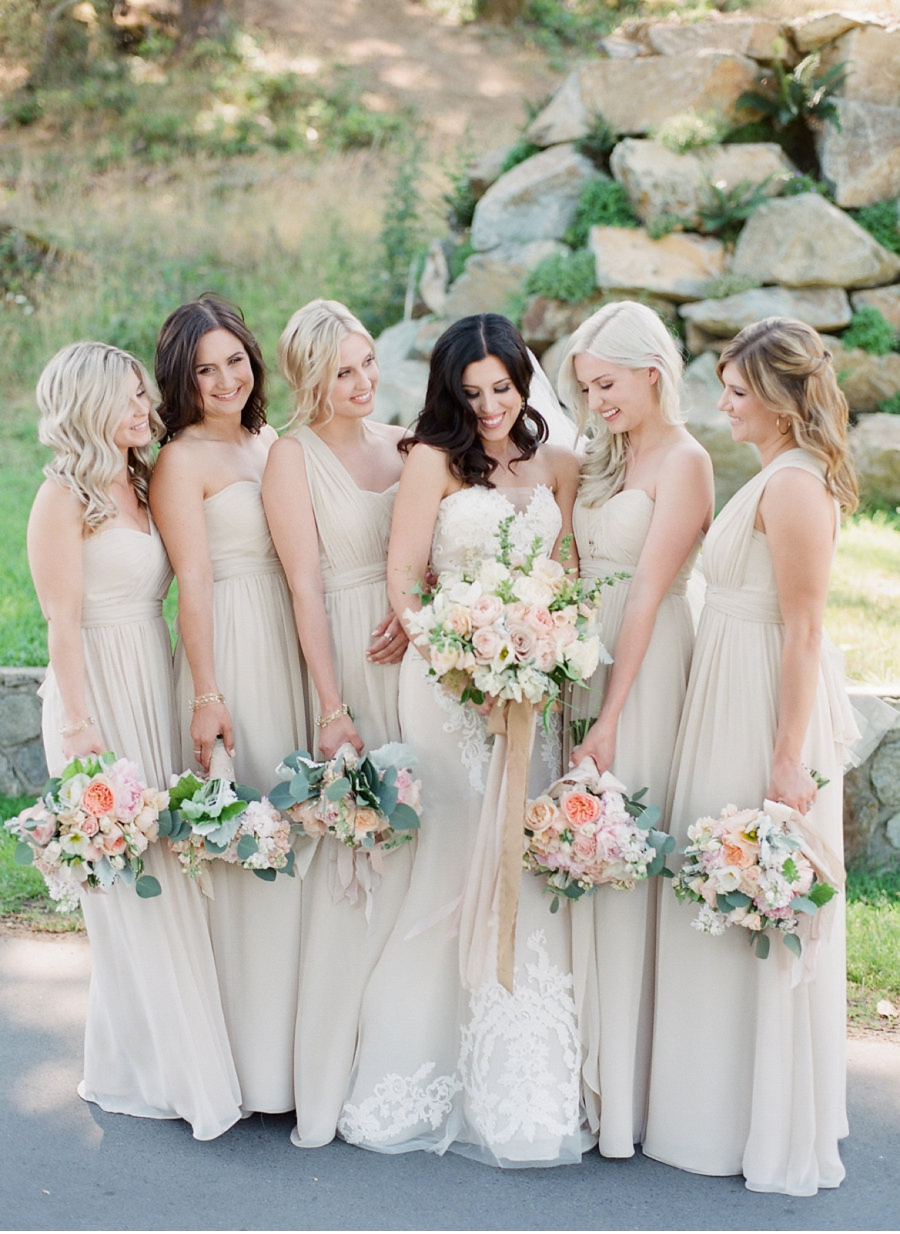 Top-Fine-Art-Wedding-Blog