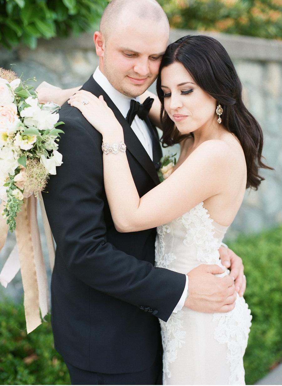 British-Columbia-Wedding-Ideas