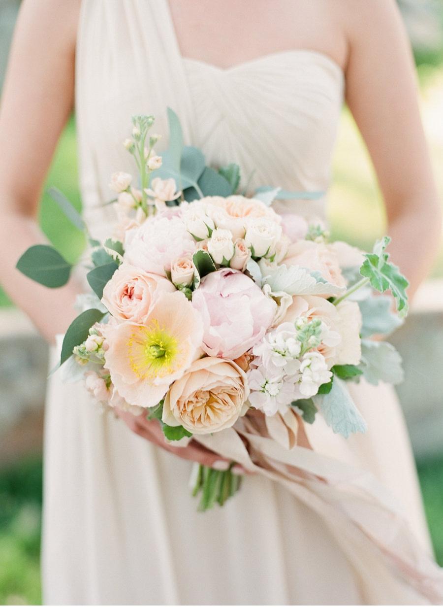 Verbena-Floral-Design-Summer-Bouquet