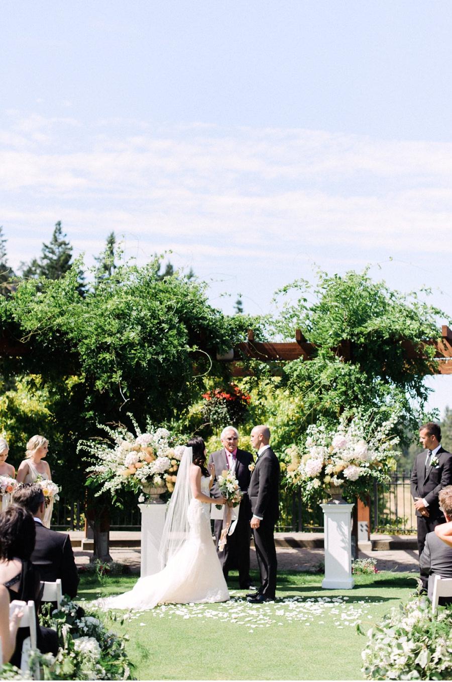 Bear-Mountain-Resort-Wedding-Ceremony