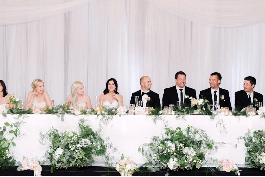 Head-Table-Wedding-Reception