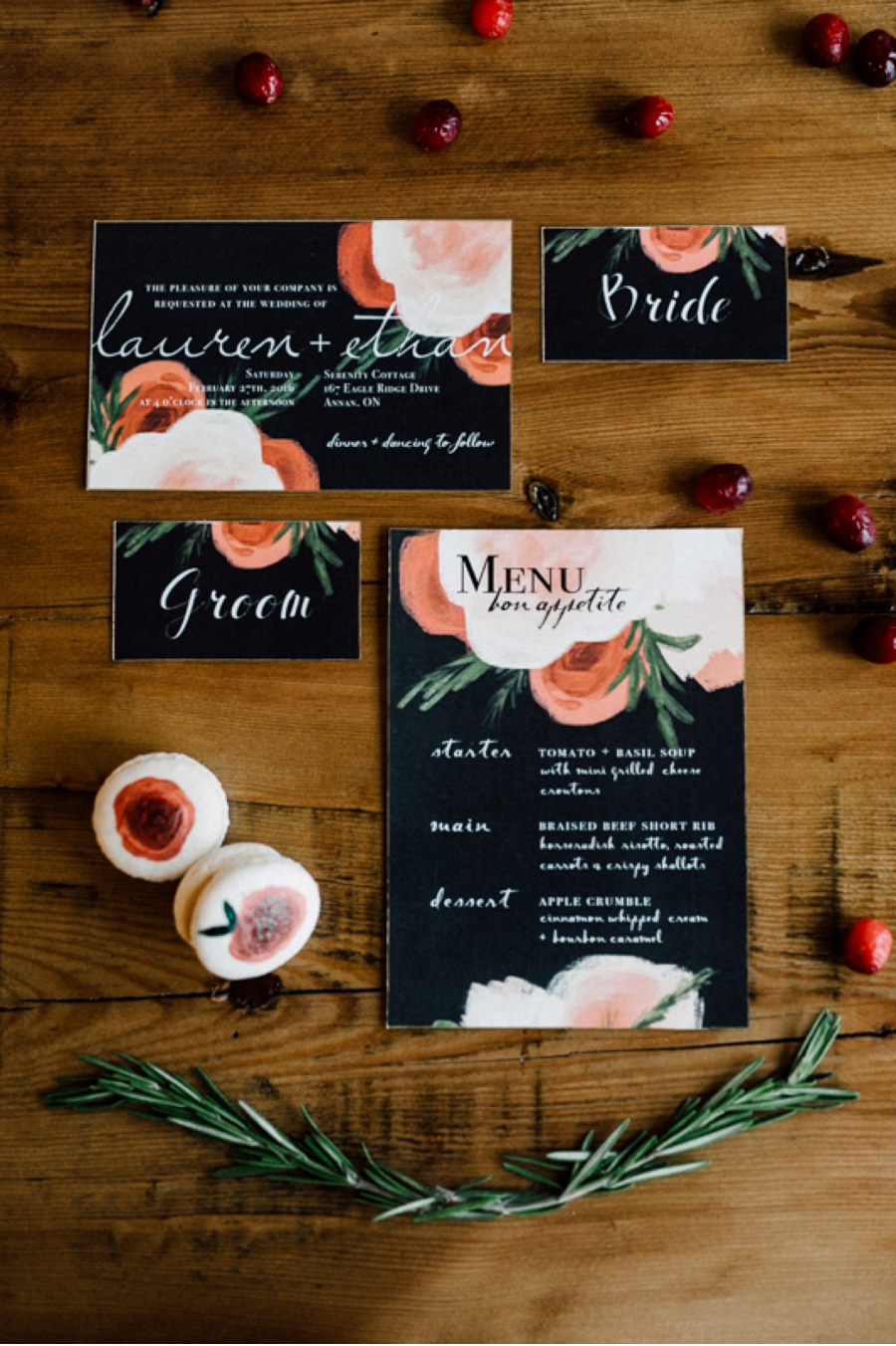 Winter-Wedding-Invitation-Suite