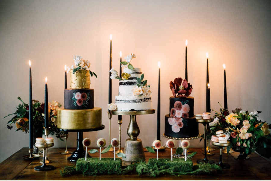 Dessert-Table-and-Cakes