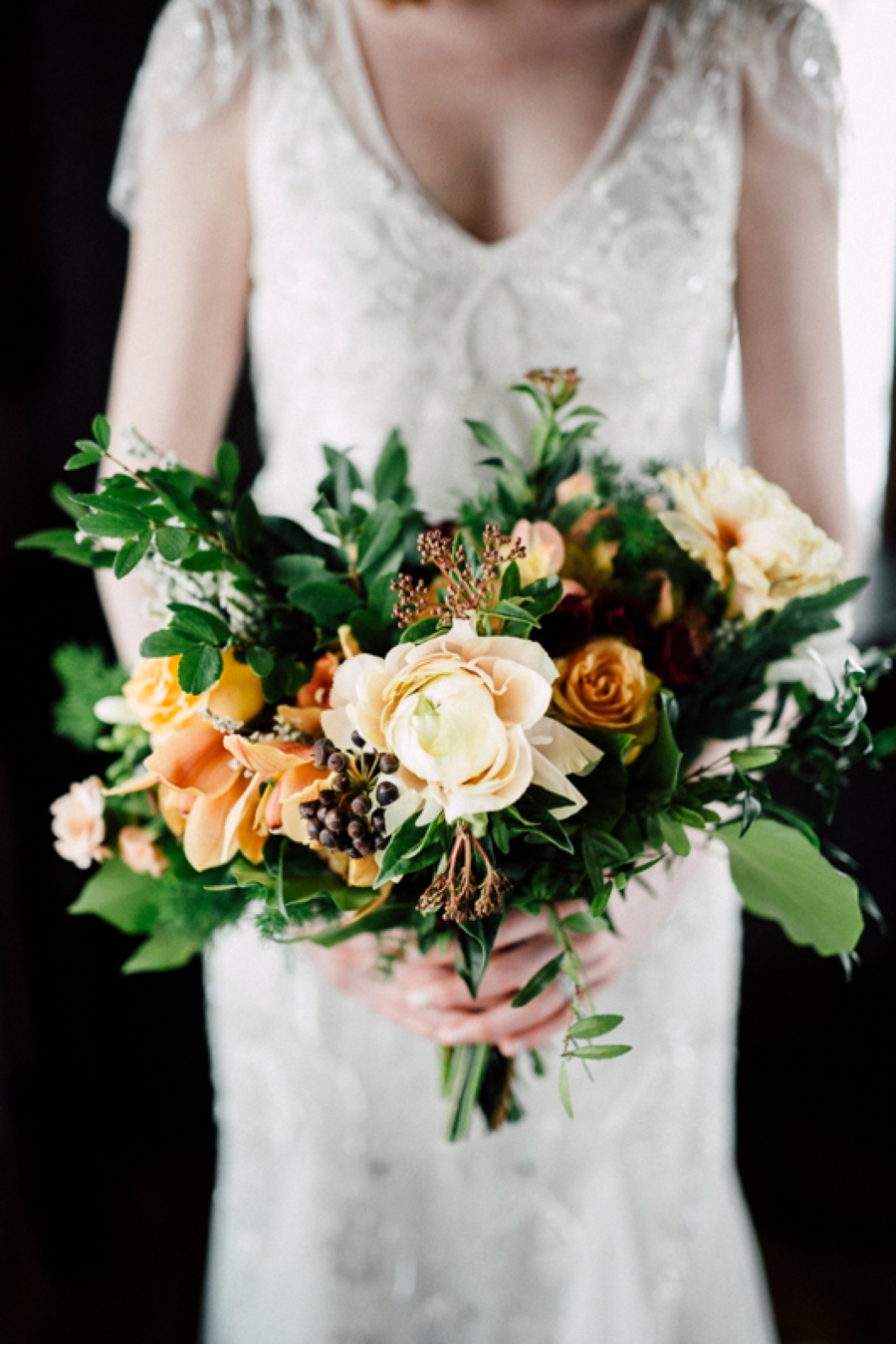 Winter-Wedding-Bouquet