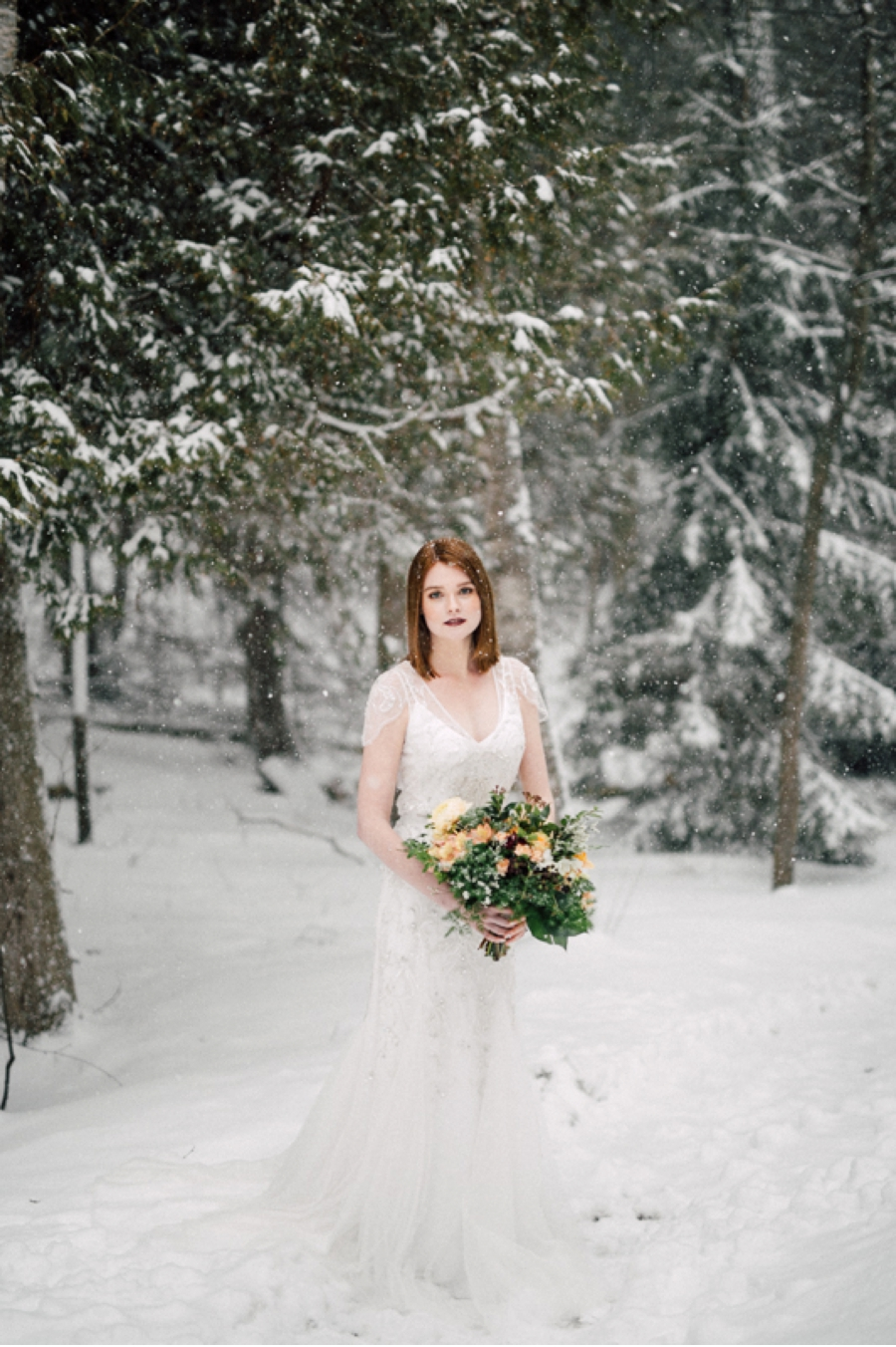 Winter-Bridal-Portraits