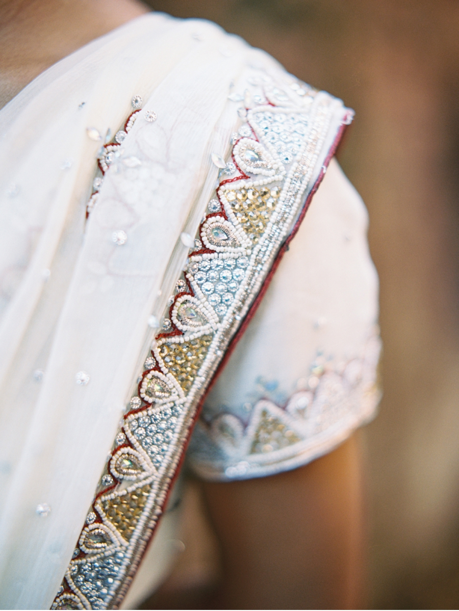 Bridal-Sari-Wedding-Inspiration