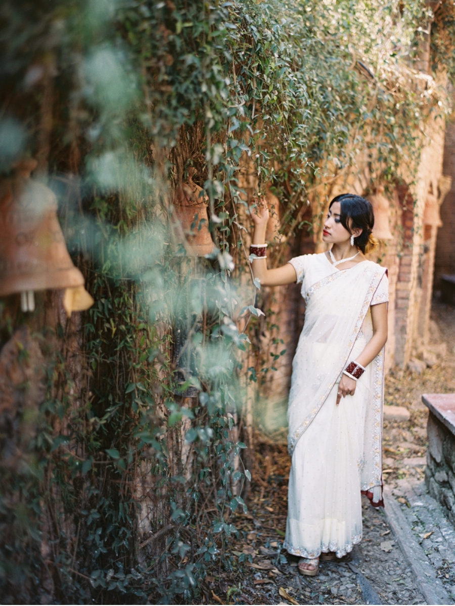 Bridal-Styled-Shoot-Nepal