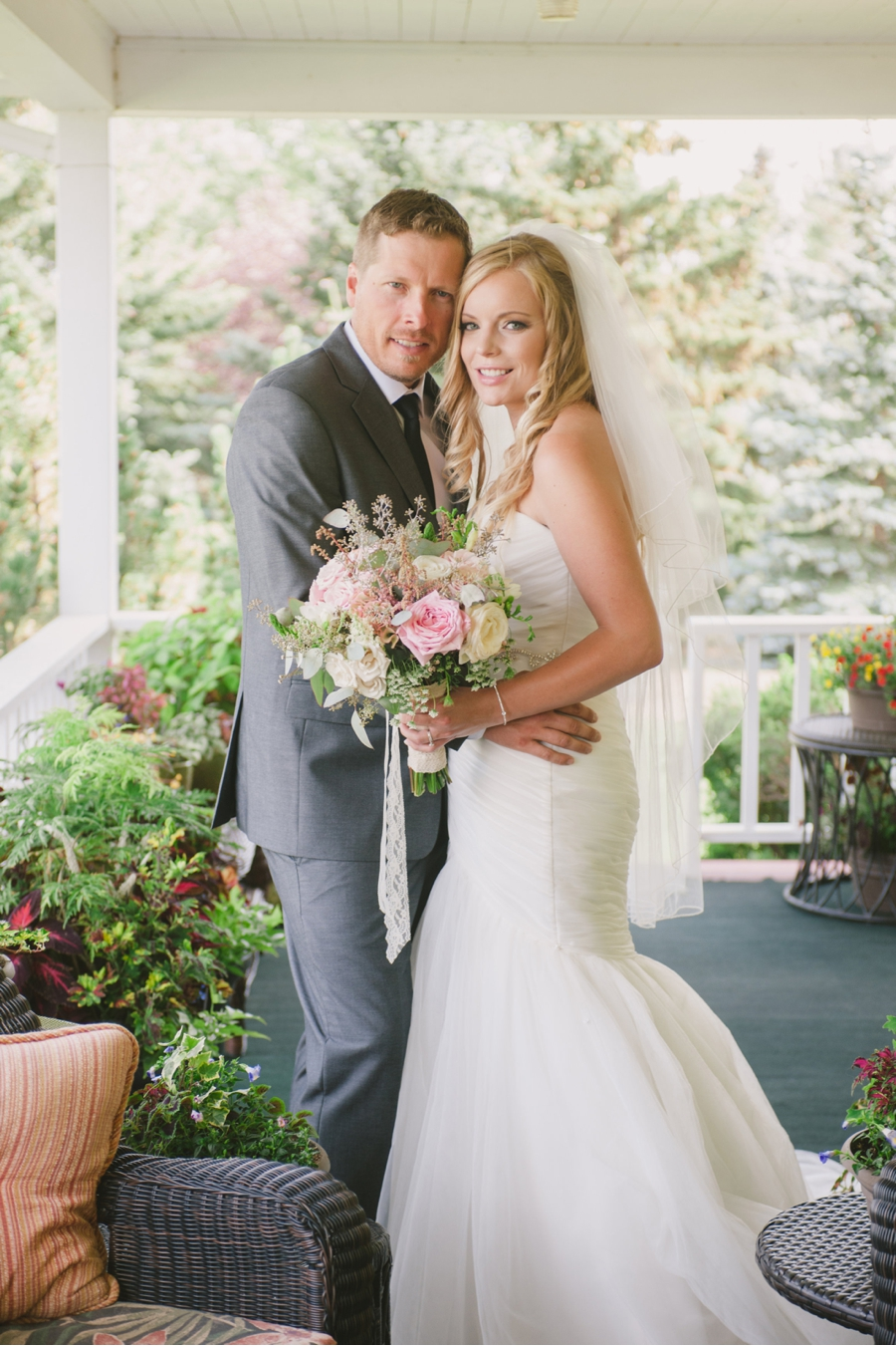 Saskatchewan-Fine-Art-Wedding-Photographer