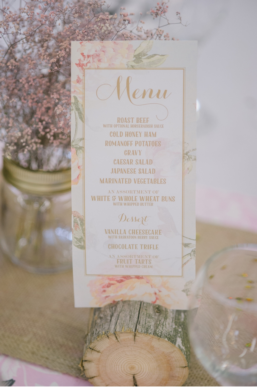 Prairie-Menu-Inspiration