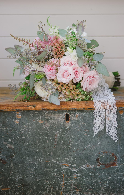 Prairie-Bridal-Bouquet