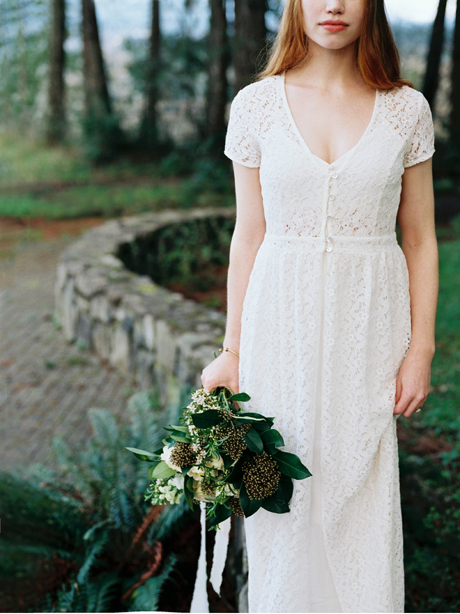 Woodland-Bridal-Ideas
