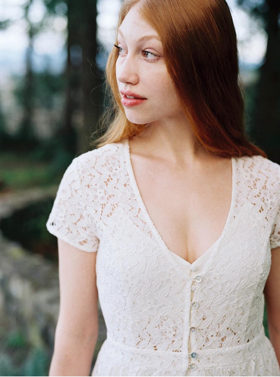 Redhead-Bridal-Portraits