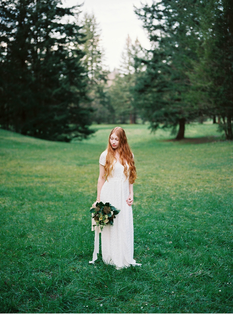 Pacific-Northwest-Bridal-Inspiration