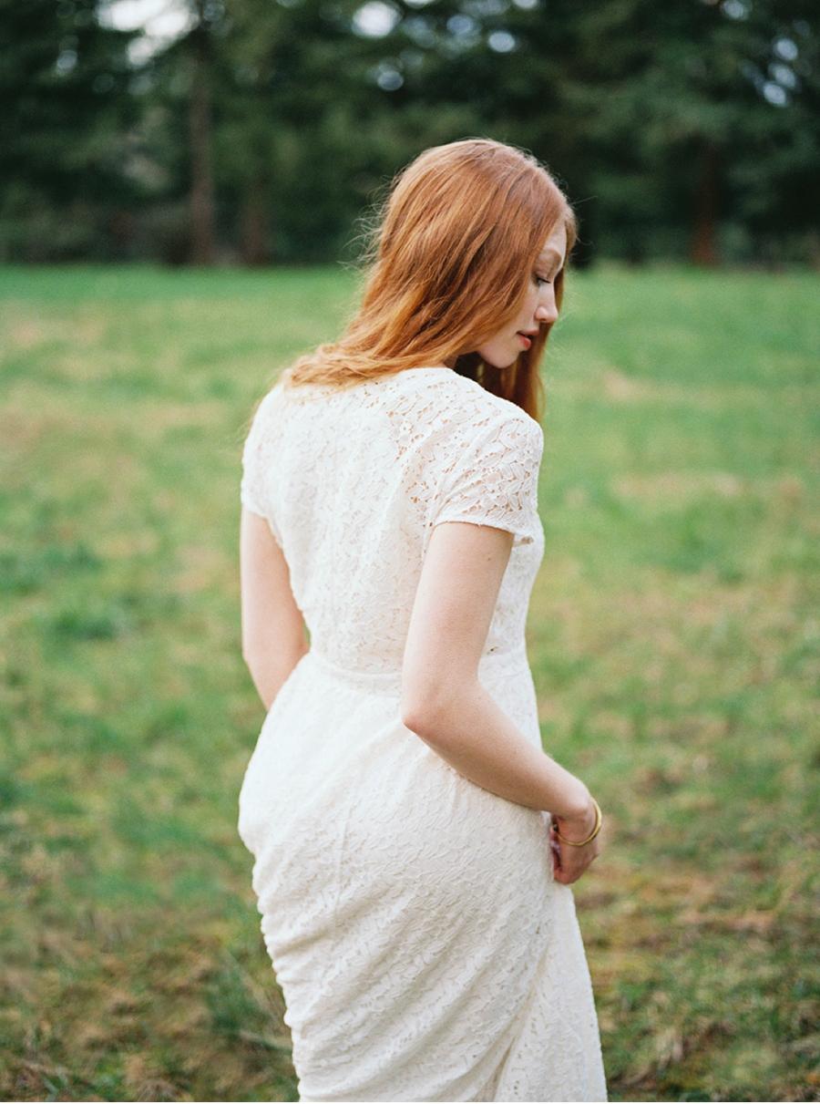 Redhead-Wedding-Style