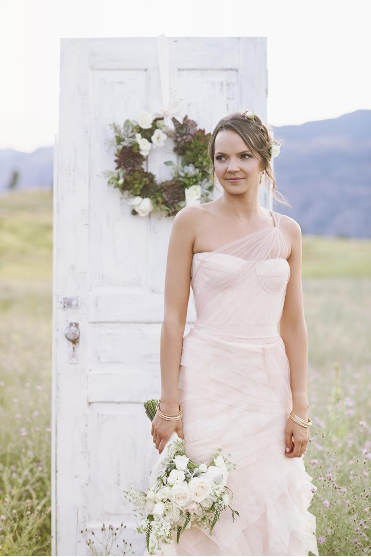 Kamloops-Wedding-Photographer