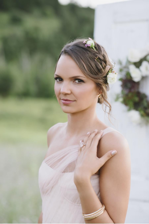 Blush-Wedding-Dress