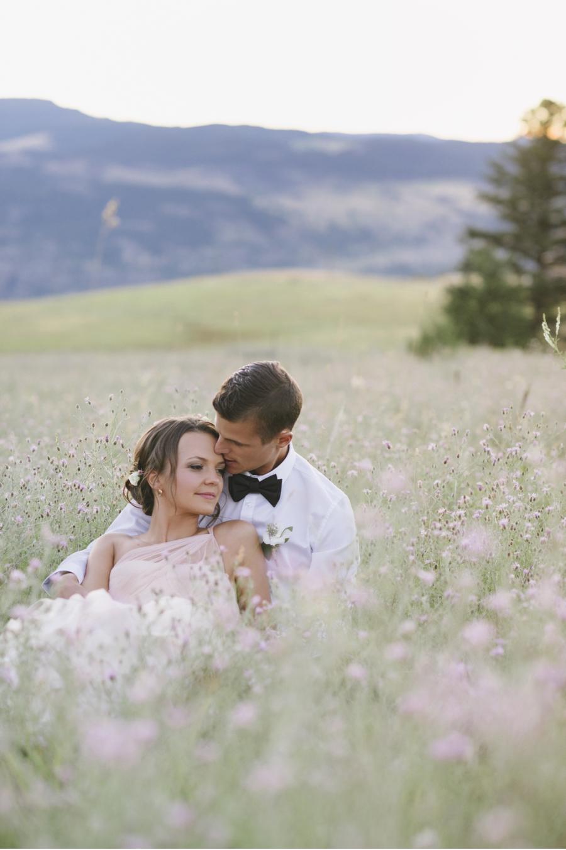 British-Columbia-Wedding-Blog