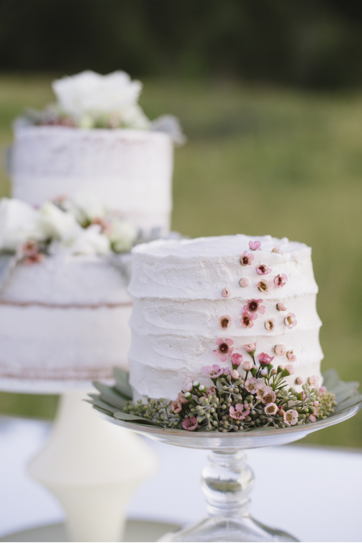 Wedding-Cakes-Meadow-Wedding