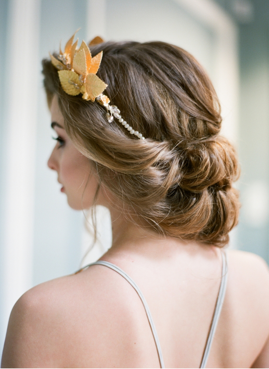 Fine-Art-Wedding-Hairpiece
