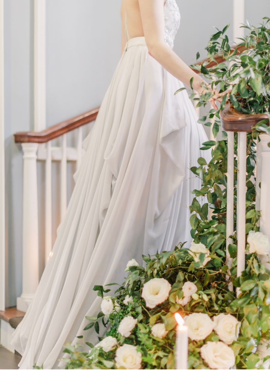 Truvelle-Bridal-Gown-Alexandra-Dress