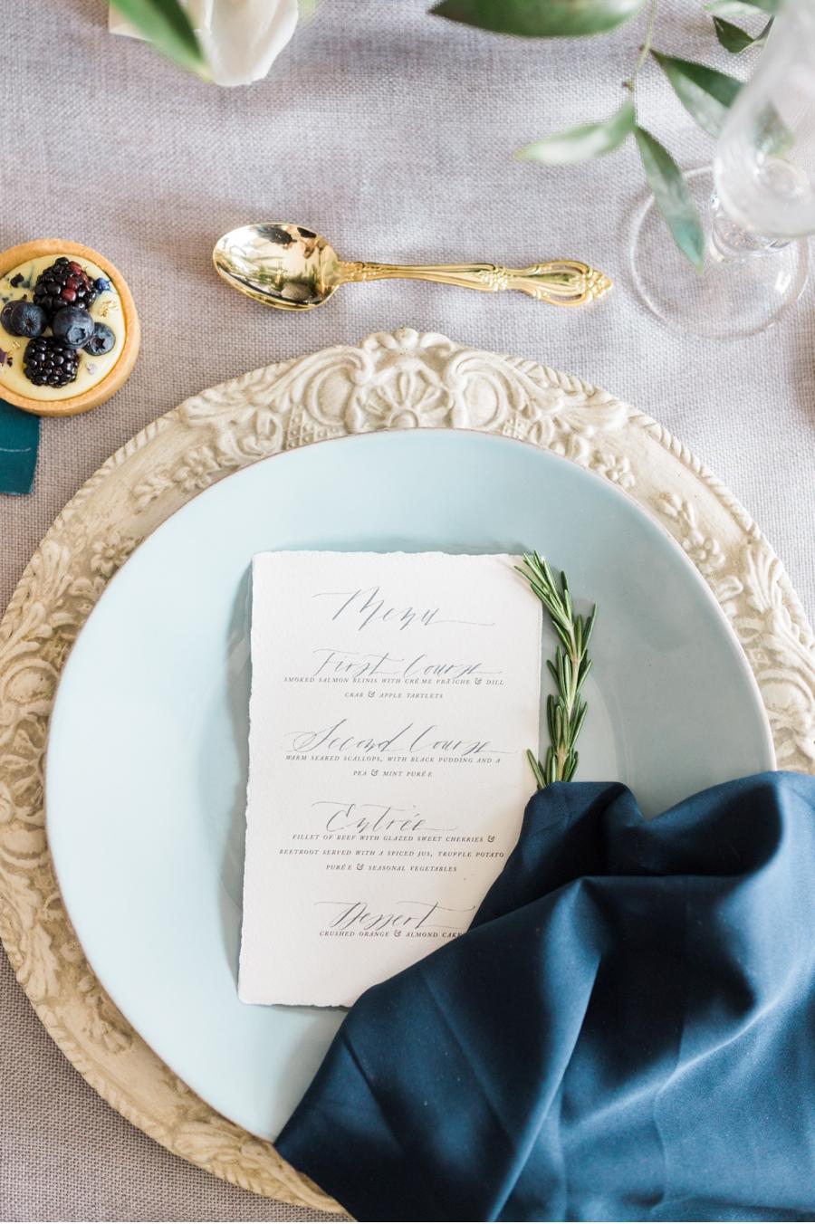 Heirloom-Wedding-Inspiration