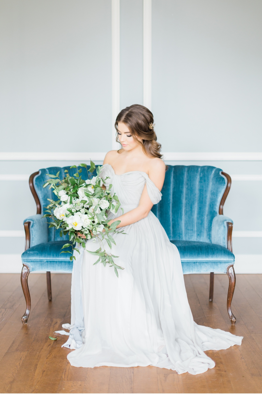 Fine-Art-Bridal-Portraits