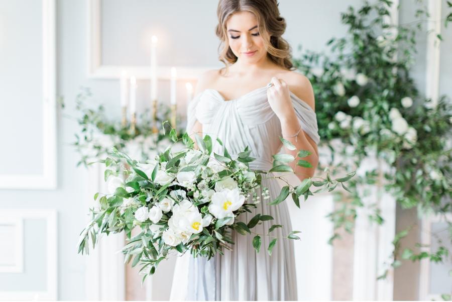 Toronto-Wedding-Photography-Workshop