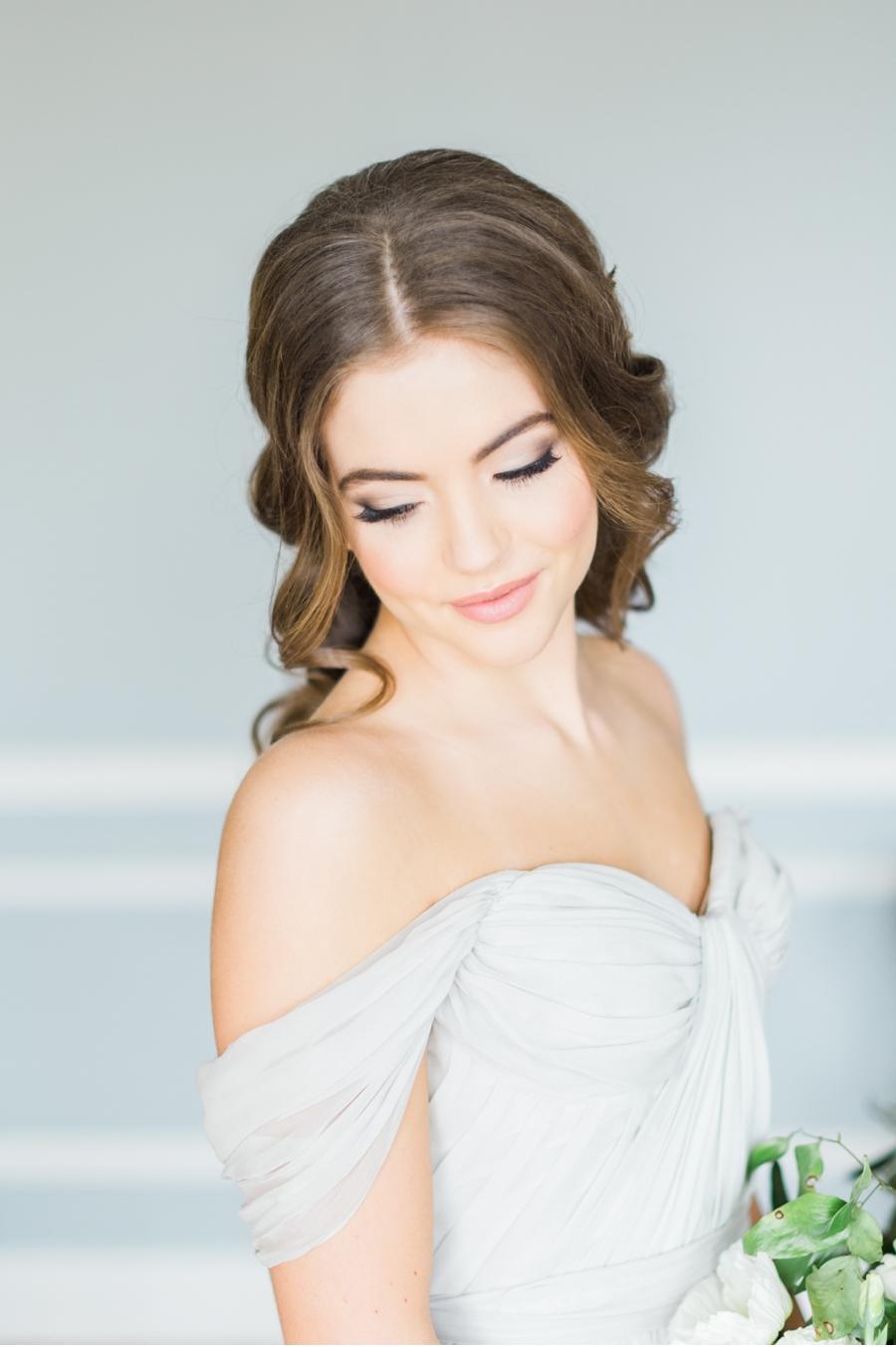 Fine-Art-Bridal-Style