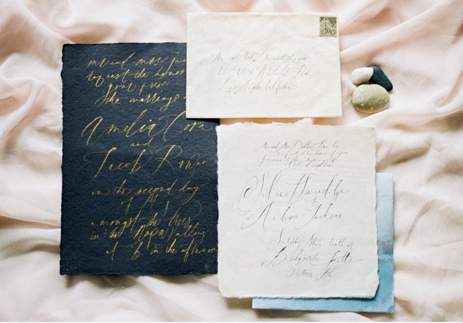 British-Columbia-Wedding-Invitation-Suite