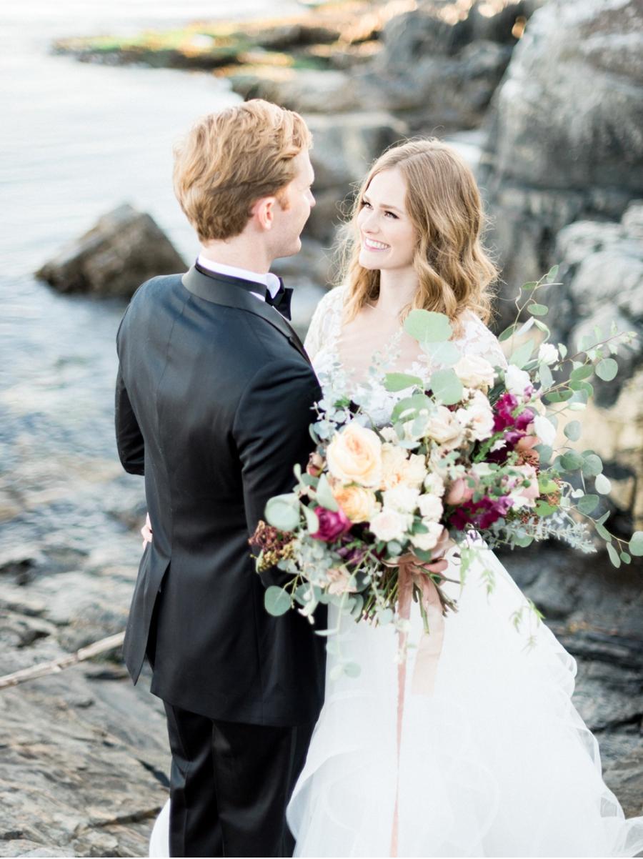 Canadian-Wedding-Photography-Workshop