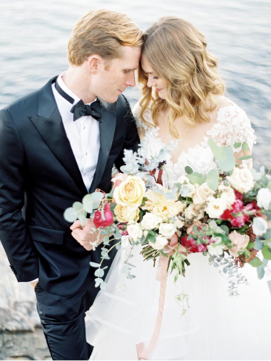 British-Columbia-Wedding-Portraits