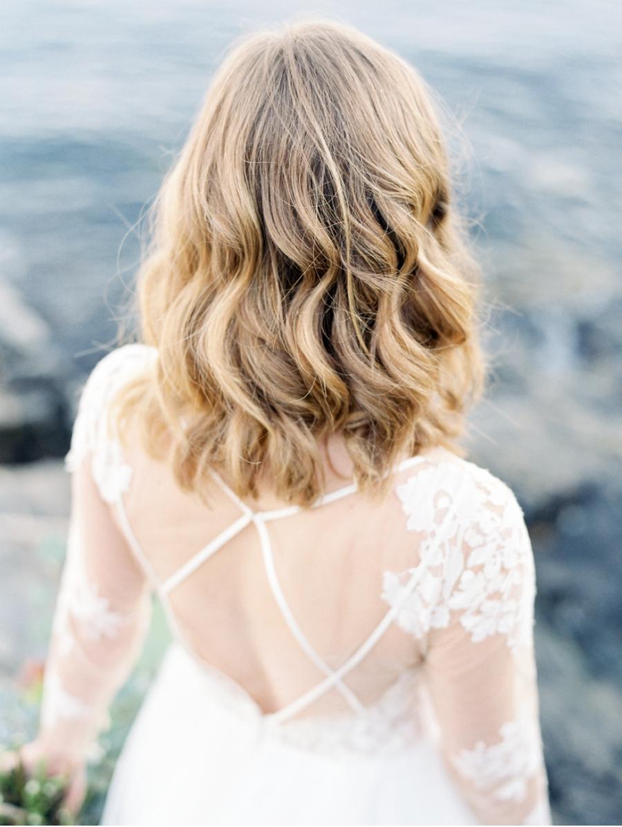 Coastal-Bridal-Portrait-on-Film