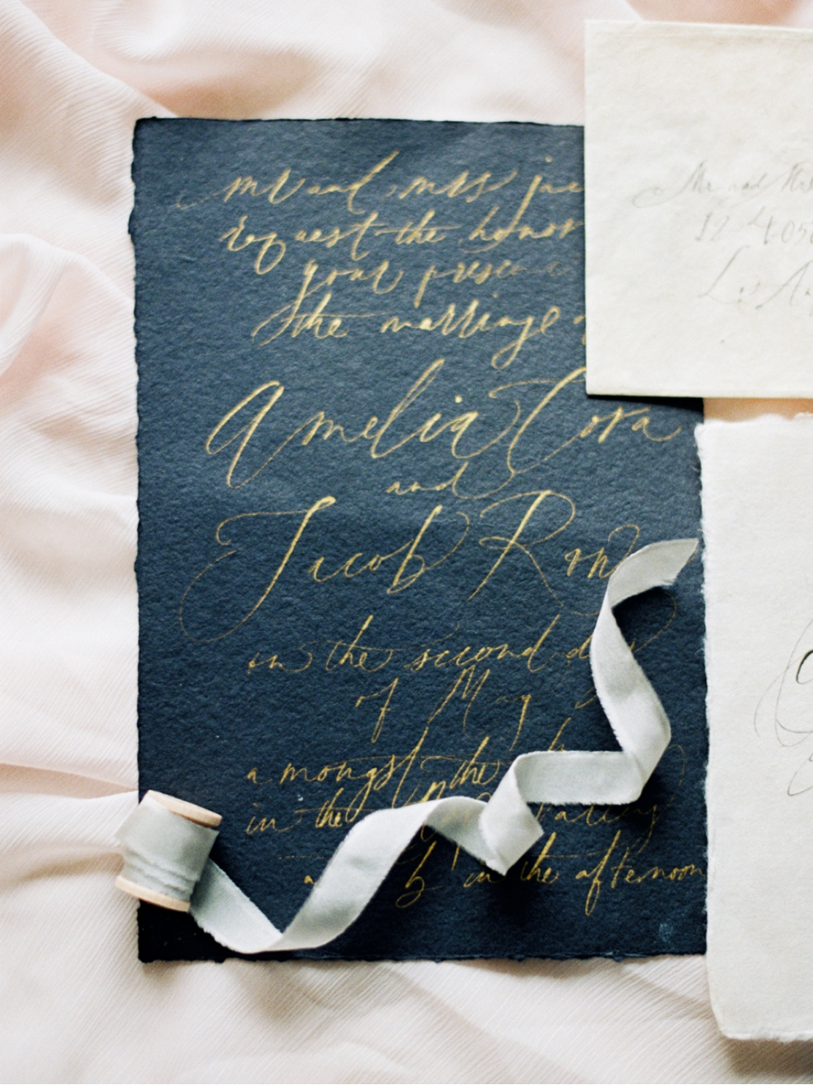 Fine-Art-Wedding-Calligraphy