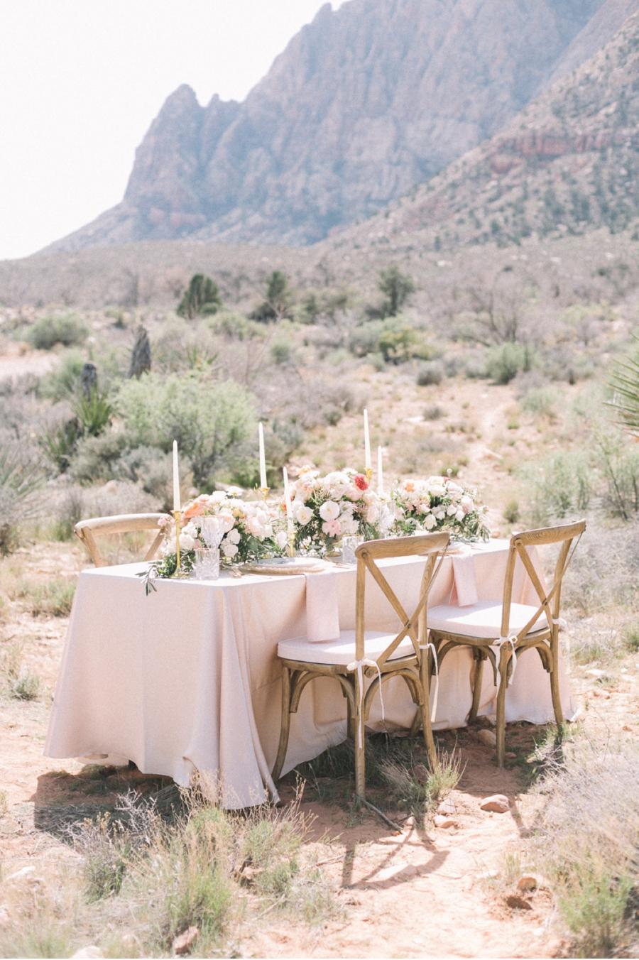 wedding-reception-desert-tablescape