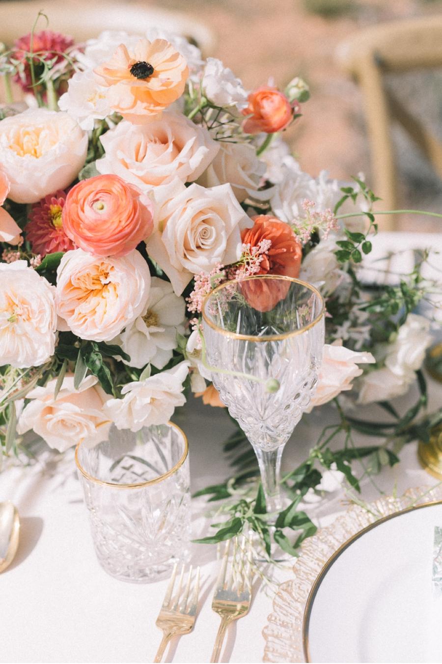 coral-gold-peach-wedding-palette