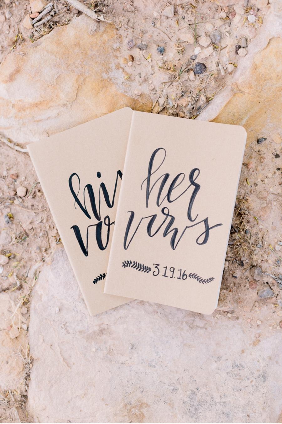Vow-books-desert-wedding-inspiration