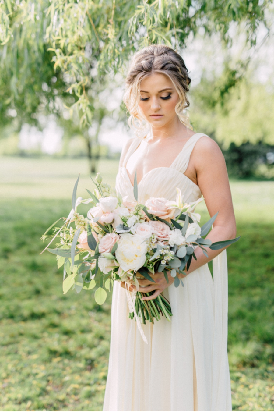 British-Columbia-Bridal-Style