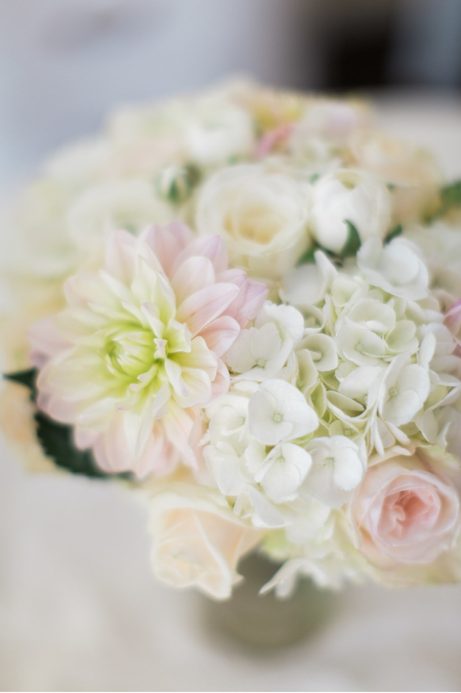 Pastel-Wedding-Palette