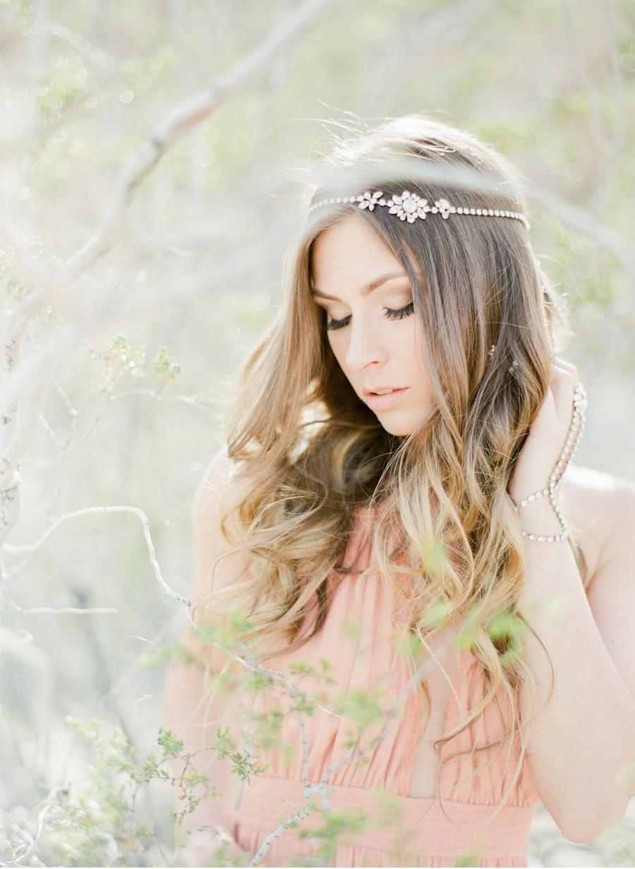 Joshua-Tree-Bridal-Style