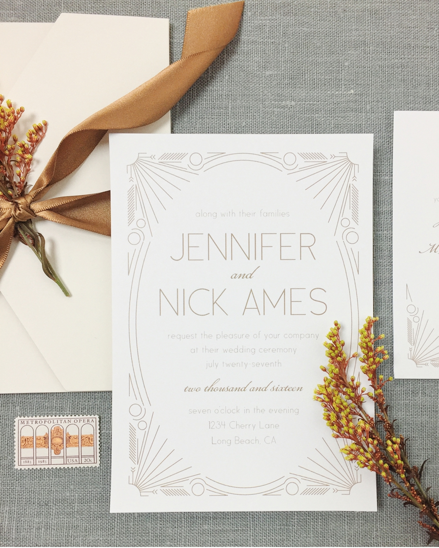Clean-Modern-Wedding-Invitation-Suite