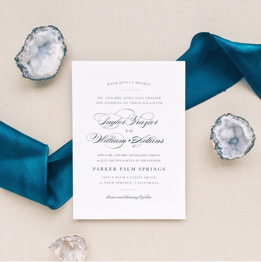 Ocean-Wedding-Invitation-Inspiration