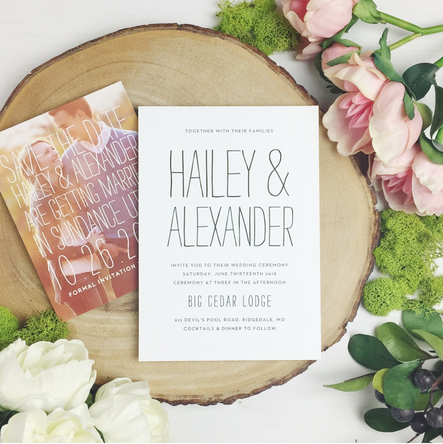 Custom-Wedding-Stationery
