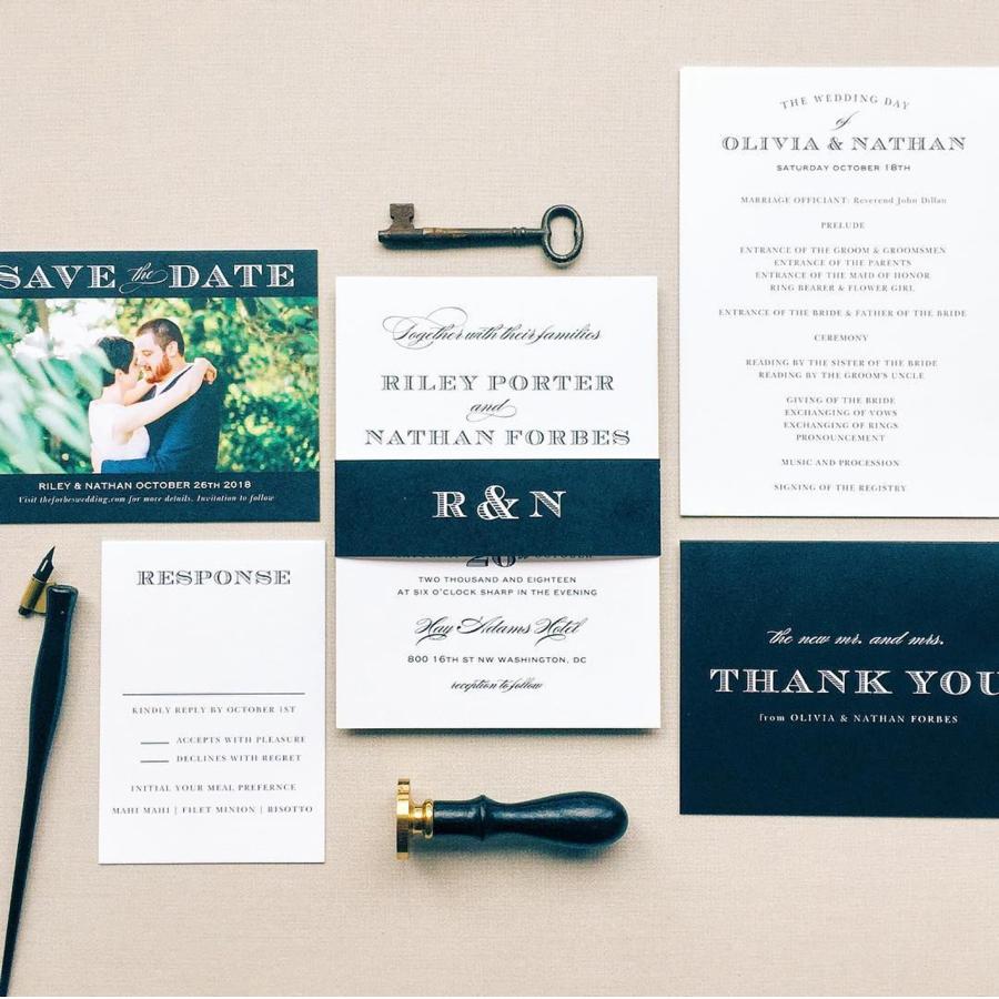 Classic-Invitation-Suite