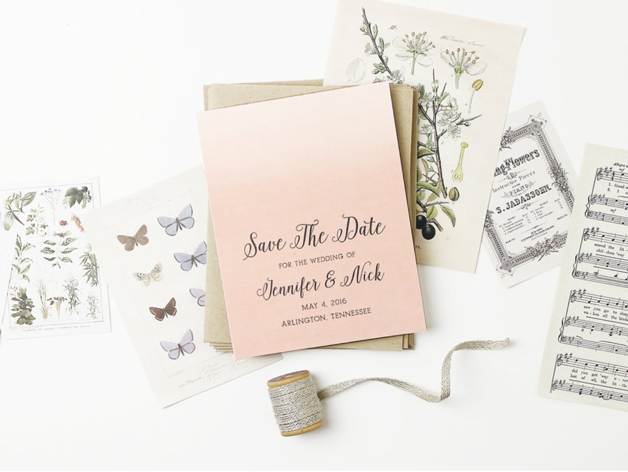 Basic-Invite-Stationery