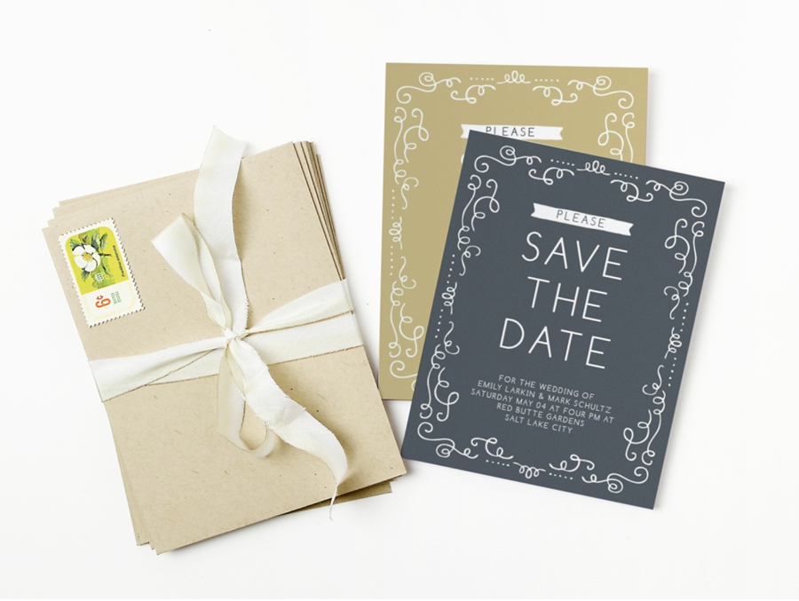 Grey-and-White-Save-the-Date
