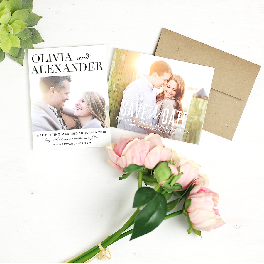 Modern-and-Clean-Wedding-Invitations